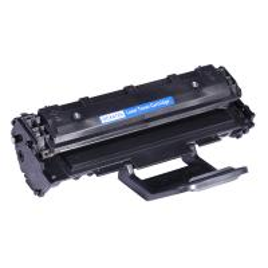 China Replacement Samsung Laser Printer SCX-D4725A Toner Cartridge factory