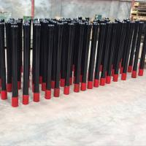 China API 5ct pup joint short tubing and short long casing factory