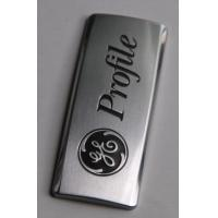 Engraved Name Plates - Quality Engraved Name Plates on sale of