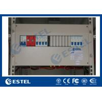 Buy cheap Rack Mount Power Distribution Unit from Wholesalers