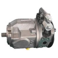 Quality Hydraulic pump wholesale