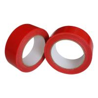 Waterproof Heavy Duty Strong Cloth Duct Tape Rubber Adhesive 50mm X 50m