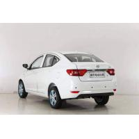 Buy cheap Right Rudder Electric Car Assembly Line Projects Middle / High Speed Available from Wholesalers
