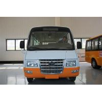 Buy cheap Shuttle Transportation Bus Assembly Line Joint Venture Business Assembly Plant from Wholesalers