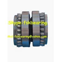 Buy cheap Compact Tapered Roller Bearing 804162A Wheel Bearing 110 × 170 × 140 from Wholesalers