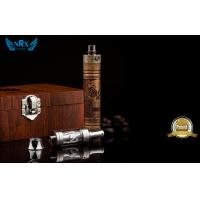 Buy cheap 1000mah wood mod e cig e-cig mechanical mod e fire from wholesalers