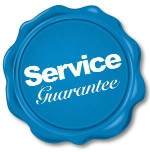 serviceGuaranteeLge.jpg