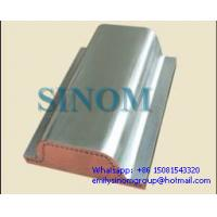 China Beam Blank / Billet mould factory