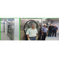 Buy cheap High efficiency Industry Washing Machine from Wholesalers