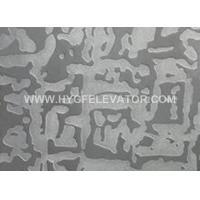 Buy cheap Free Patterns Stainless Steel Embossed Colour Decorative from Wholesalers