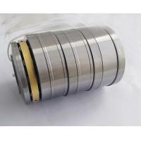 China TAC-030053-210 Multi-Stage cylindrical roller thrust bearings factory