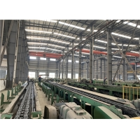 Buy cheap ASTM A210 seamless medium carbon steel boiler and superheater tubes from wholesalers