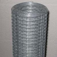 Buy cheap Welded Wall Plaster Wire Mesh,Galvanized Welded Stucco Mesh from Wholesalers
