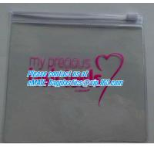 China vinyl portable tool bags, pen holder, vinyl pack bags, pvc button bags, PVC promotion bag factory