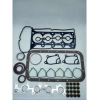 Buy cheap Spare Part  Engine Overhaul For Gm Parts With Steel And Black 24525555 ISO9001 from Wholesalers