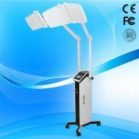 Buy cheap vertical model PDT skin care beauty machine BS-LED3F from Wholesalers