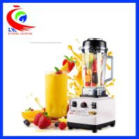 China Fashionable Soybean Milk Maker Food Grade Stainelss Steel Easy Cleaning factory
