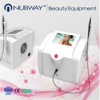 Buy cheap 2015High Frequency  Spider Vein Removal Machine!NBW-V700 from Wholesalers