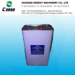 Buy Bitzer Fully synthetic environmental protection