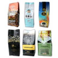 China Seed Bags, herbal incense bags, Incense bags, Potpourri bags, Spice bags, Hologram bags factory