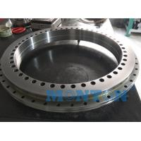 Buy cheap YRTS395 Yrts Series Rotary Table Bearing For Machine Tools from Wholesalers