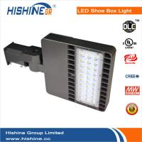 Buy cheap High Pole Led Street Lighting Parking Lot Led Lights With 5 Years Warranty from Wholesalers