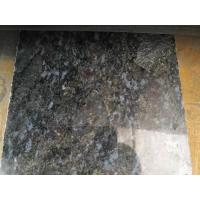 China Custom Modular Kitchen Granite Countertops Exterior Wall Hanging on sale