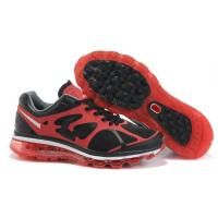 Buy cheap 2011 fashion high quality brand sports shoes from Wholesalers
