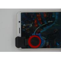 China Touch Screen Joystick for playing King glory , Phone Gaming Joystick factory