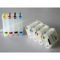 China 4 color ciss for HP940 with chip ciss ink supply system factory