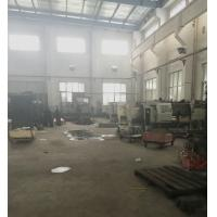 Wuxi Yaheng Geological Equipment Technical Co., Ltd.