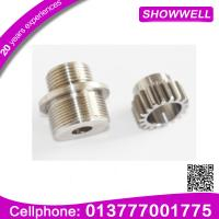 China Spur Gears From China Supplier Planetary/Transmission/Starter Gear on sale