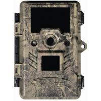 Buy cheap KG690 Outdoor Wildlife Infrared Hunting Camera 5 Megapixel Color CMOS from Wholesalers