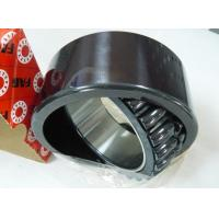 Buy cheap 801806 Spherical Roller Bearing Low Friction Bearings Reducer Bearing from Wholesalers