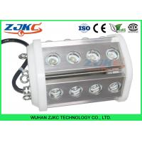 Buy cheap 1500W Marine Green LED Fishing Lights , LED Underwater Dock Lights For Fish Attracting from Wholesalers