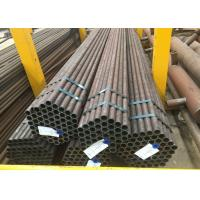 China Coatings Ss Stainless Steel Welded Tubing ASTM A789 UNS S31803 2205 1.4462 factory