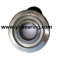 Buy cheap RLS16ZZ Deep Groove Ball Bearings Inch Size Sealed GCR15 50.8x101.6x20.64mm from Wholesalers