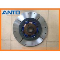 Buy cheap 14X-12-11102 14X-12-11103 14X1211100 Damper Disc Assembly For Komatsu D65 Spare from wholesalers
