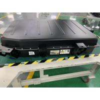 China 328V128Ah NMC Special Vehicle Battery With 32Ah VDA Module and High Energy For Electric Logistic Car factory