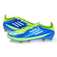 Buy cheap Brand Outdoor Tpufootball Footwear (AFS059) from Wholesalers