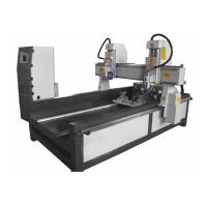 China High-quality CNC Wood Carving Machine factory