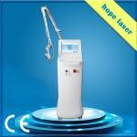 Buy cheap Fractional Laser Vaginal Rejuvenation / Skin Rejuvenation Machine 100mj from Wholesalers