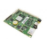 Quality ADW Embedded ARM Board Android 4.4 5.1 OS Alarm Clock For Digital Signage for sale