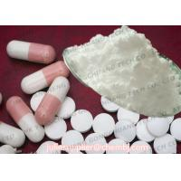 Buy cheap 99% Purity CAS:81409-90-7 Muscle Building Steroids Cabergoline Dostinex Powder for Parkinson Treatment from Wholesalers