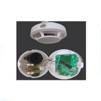 Buy cheap Smoke Detector/Fire Alarm (SD119) from Wholesalers