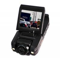 China H.264 1080P 2.4'' LCD 600mah HD Car DVR Camera With Night Vision, HDMI And Lithium Battery on sale