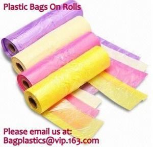 China C FOLDING bag, vest carrier, carrier bag, shopping bags, shopper, handy bag, handle bags factory