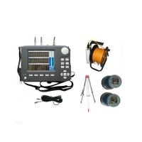 Buy cheap New ZBL-U520A non-metal ultrasonic detector/ultrasonic flaw detector from Wholesalers