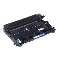 China Recycled Brother Drum Unit DR-360 factory
