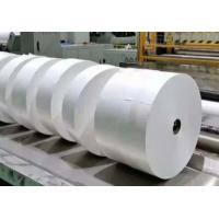 China Customized Melt Blown Nonwoven Fabric For N95 Disposable Mouth Mask Material on sale